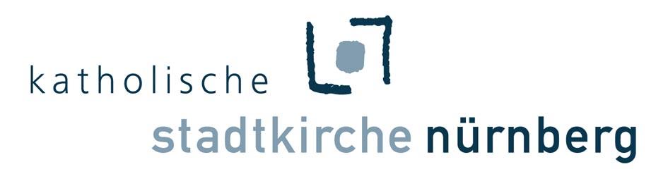 StadtKirche4c.72 (2).jpg