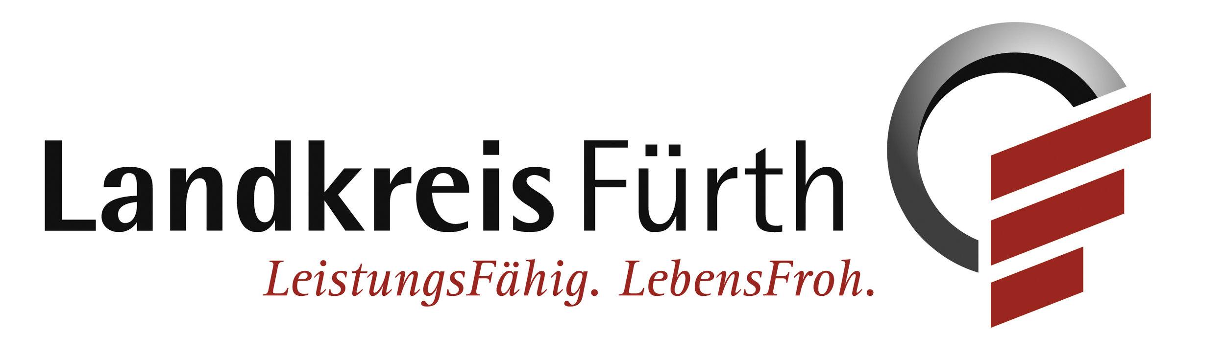 LandkrFuerth_Logo_mit Subline.jpg
