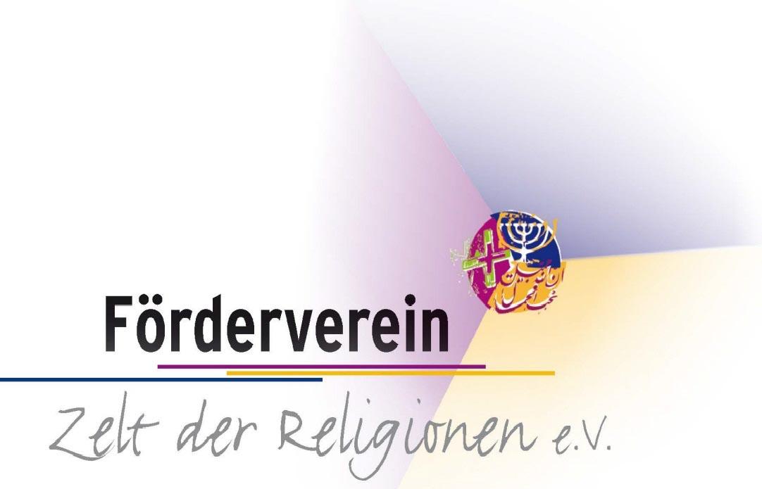 Logo Zelt der Religionenklein.jpg
