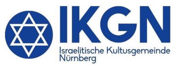 Logo IKGN.jpg
