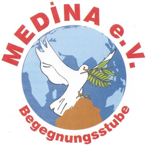 Logo_Medina.jpg