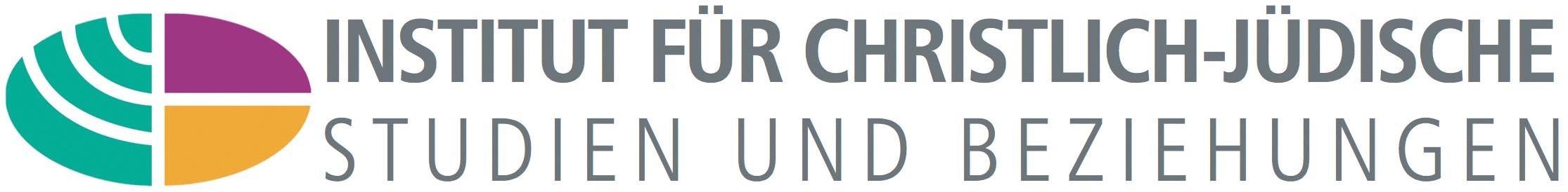 Logo-Institut .jpg