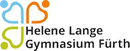 Logo Gymnasium.jpg