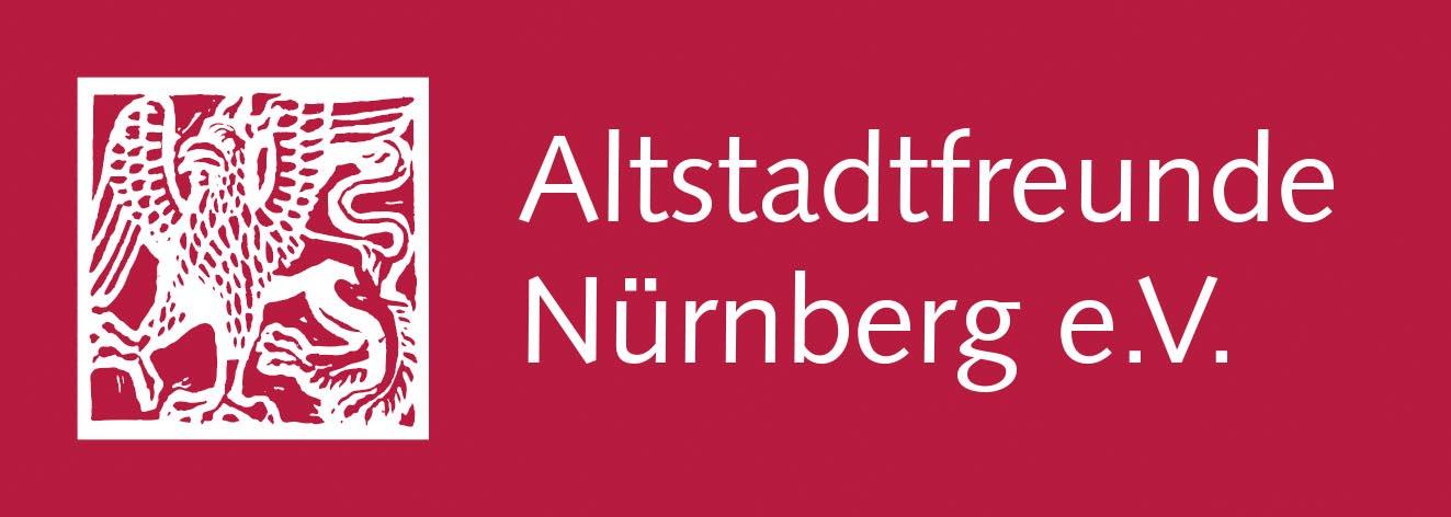 dokumentationszentrum reichsparteigelaende nuernberg.PNG