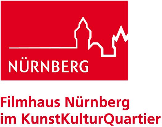 Filmhaus Nürnberg.PNG