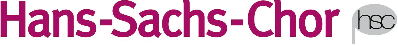 hanssachschor.PNG