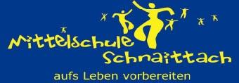 LogoMittelschule Schnaittach.jpg