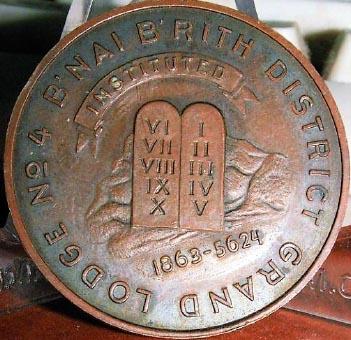 Medaille (2).jpg