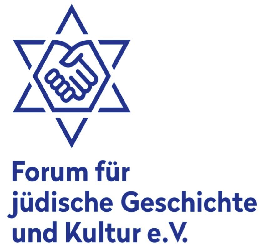 Logo Forum 2.jpg