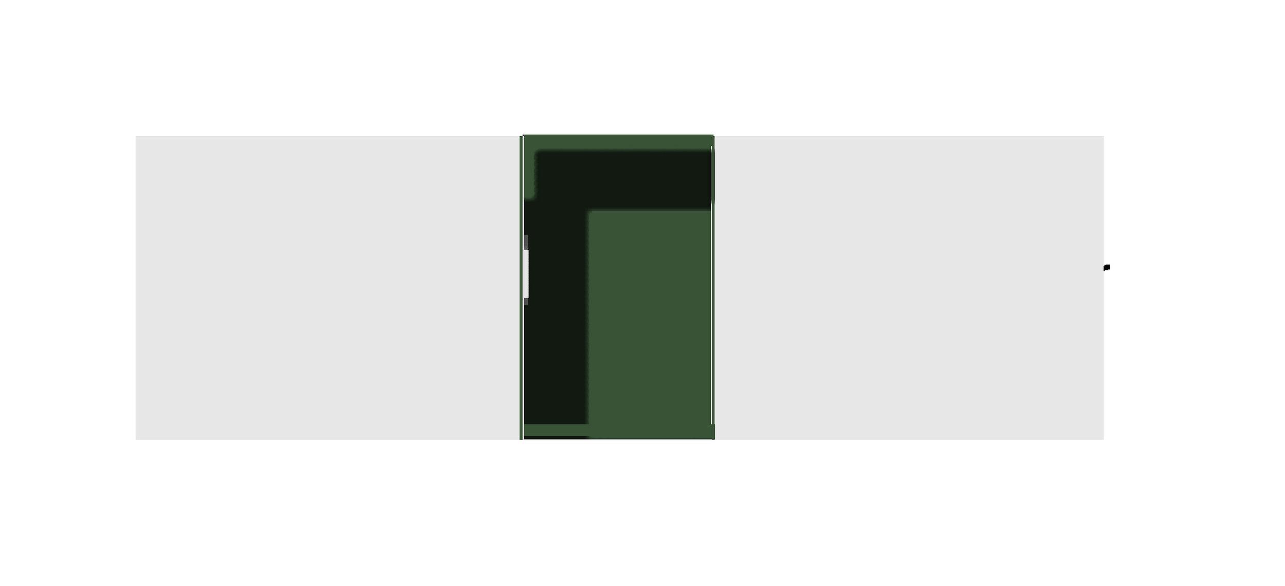 front-1.jpg
