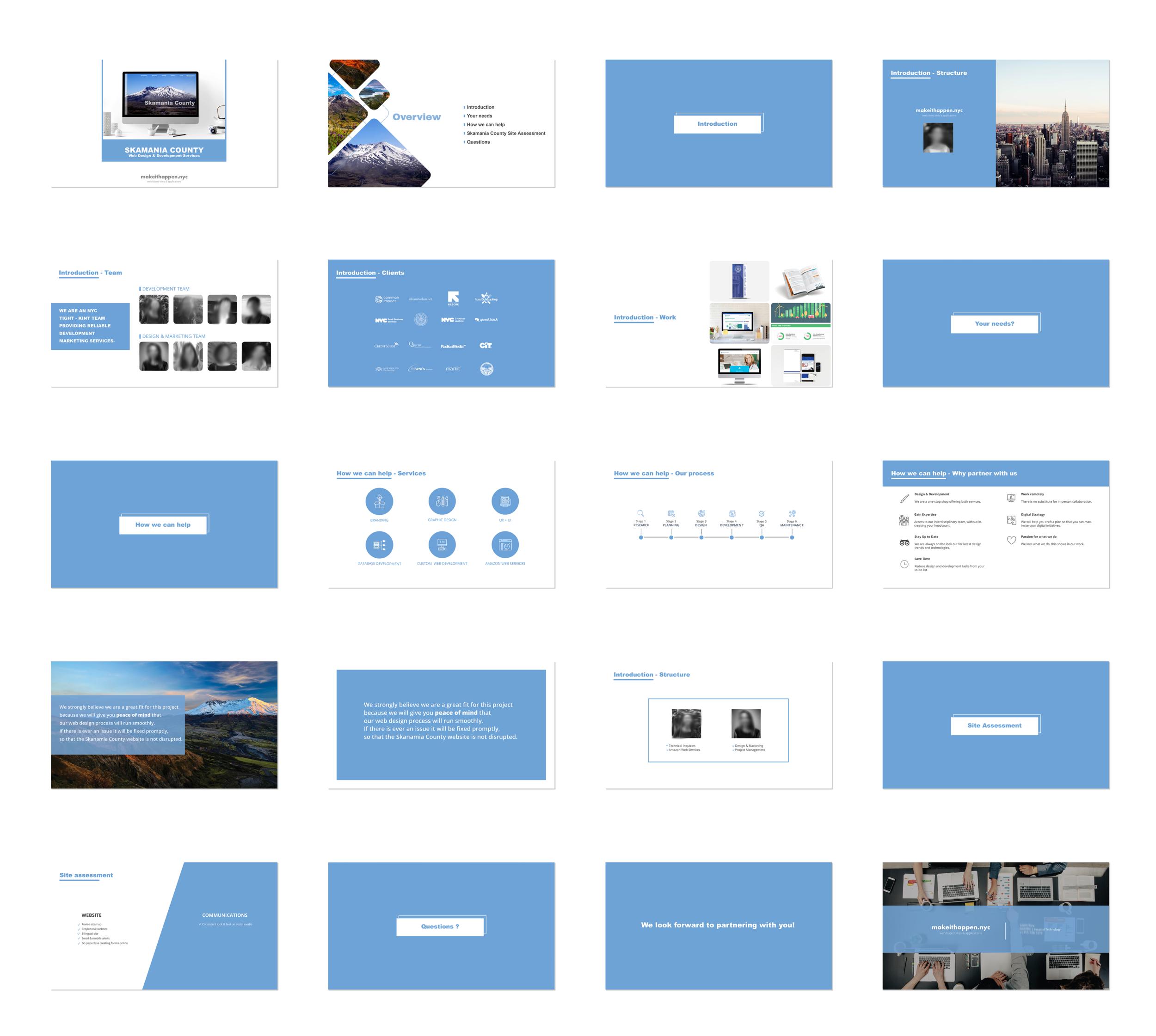 makeithappen presentation portfolio.png