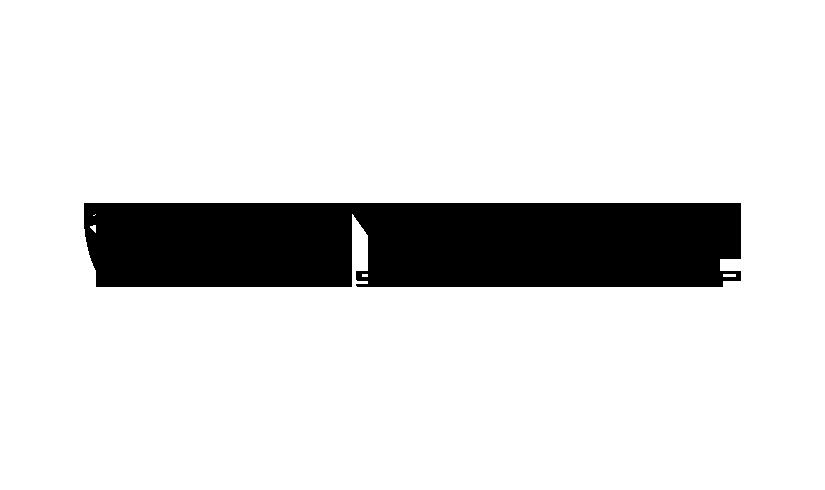 kryolan-logo.png