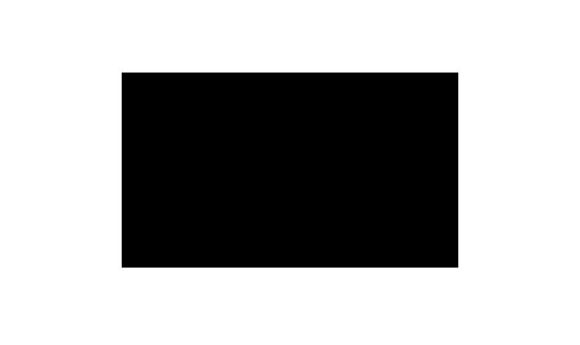 brunatavares-logo.png