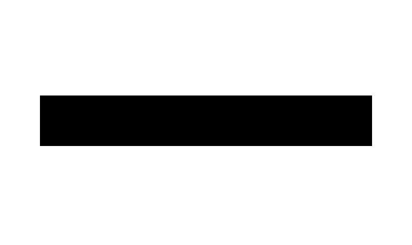 daymakeup-logo.png