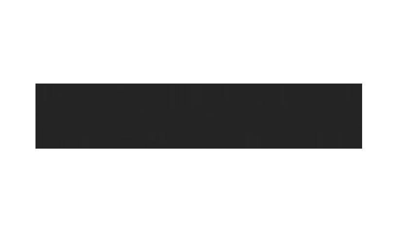 maquiadoro-logo.png