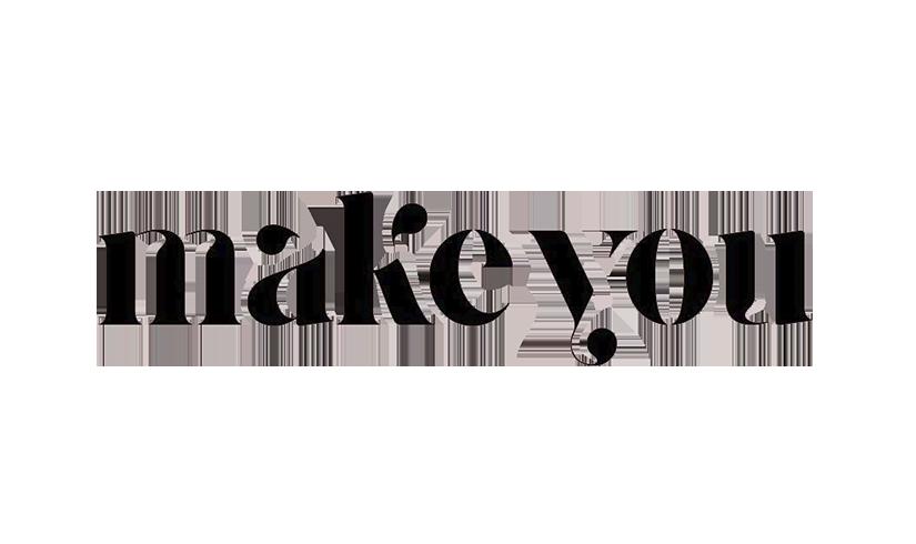 makeyou-logo.png