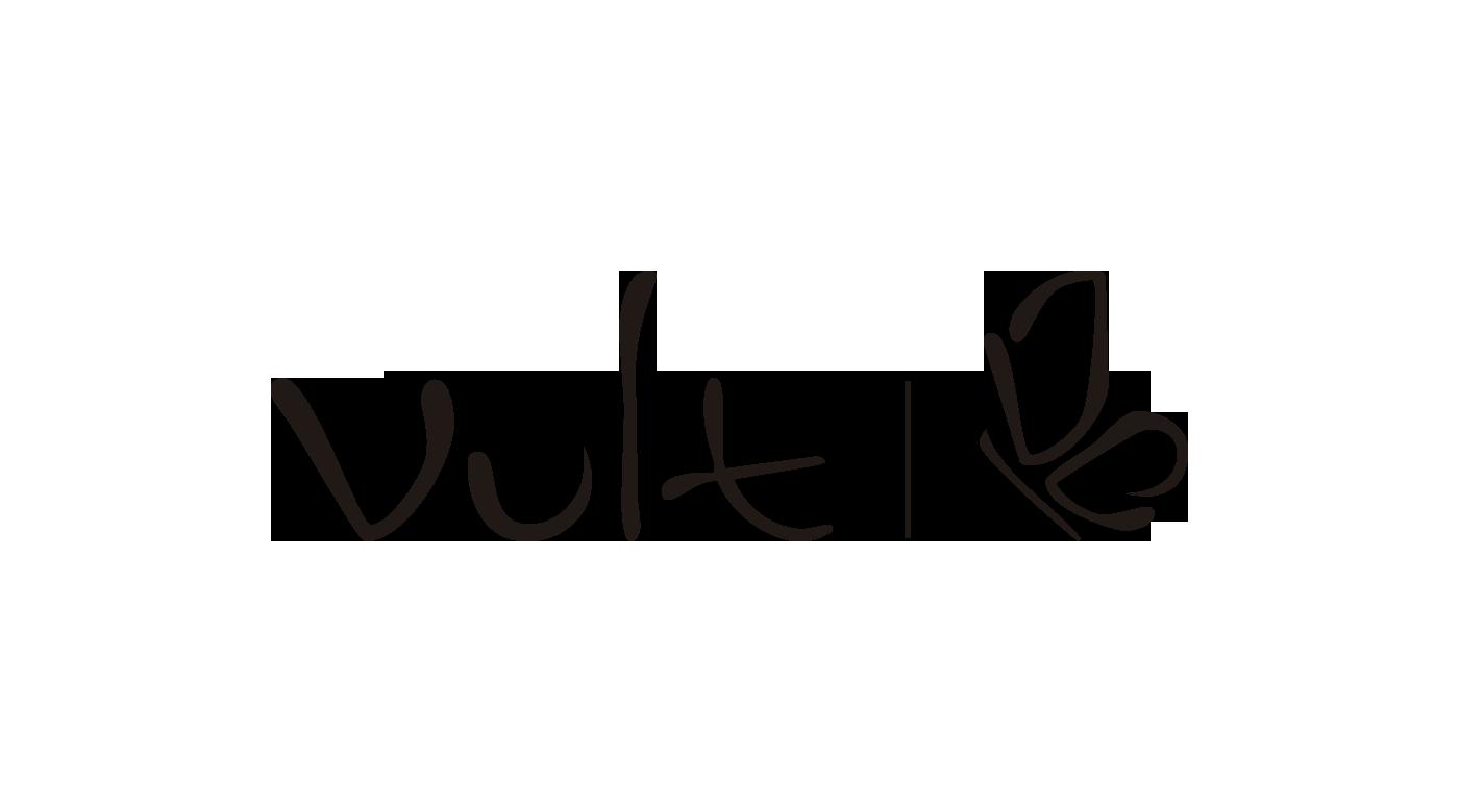 vult-logo.png