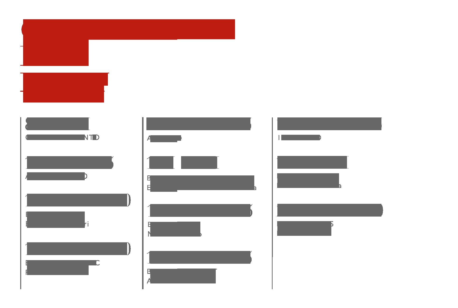 cronograma_site-2.png