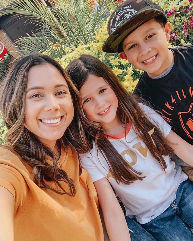 Today on the blog, I am sharing why I decided to open up and share my family 🙌🏼 To check it out, the link in the bio. Still so weird posting this today BUT within time it will become my new normal. I'm so thankful for all the love and support I have received from all of you!! Thank you SO SO much! ❤️ #mommybloggers #arizonastyle #momfashionblogger #openingup #newblogpostalert #beingvulnerable #blogpostalert #ootdsummer #momfashionblogger