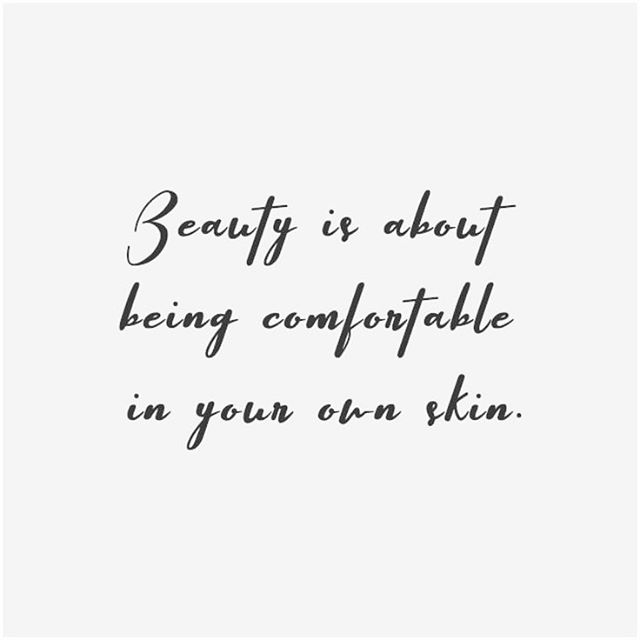 ✨This statement hits me on MANY levels as a Mom and as a women. ✨Teaching my daughters to be comfortable in their own skin isn't going to be easy if I don't feel comfortable in mine, which to be 100% honest with you....I don't. But I'm trying everyday to make that step in the right direction not only for me but for them!! ———I cannot tell you how grateful I am that I have found a way to help me reach these goals! I talked about it on my stories the other day. If you didn't catch them, then DM me and I'll share it again with you 😘 #beautyinyourownskin #inyourownskin #raisinggirlsright #reachingoals