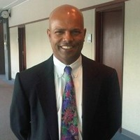 Kumar Cherla , BMath (Waterloo)     CEO    Toronto, Canada