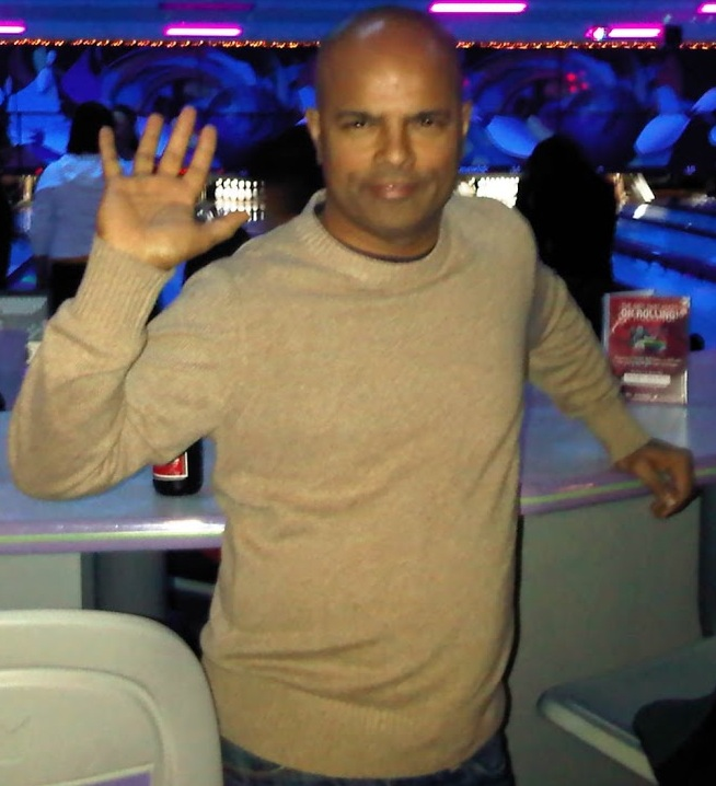 Kumar Cherla, CEO, Founder