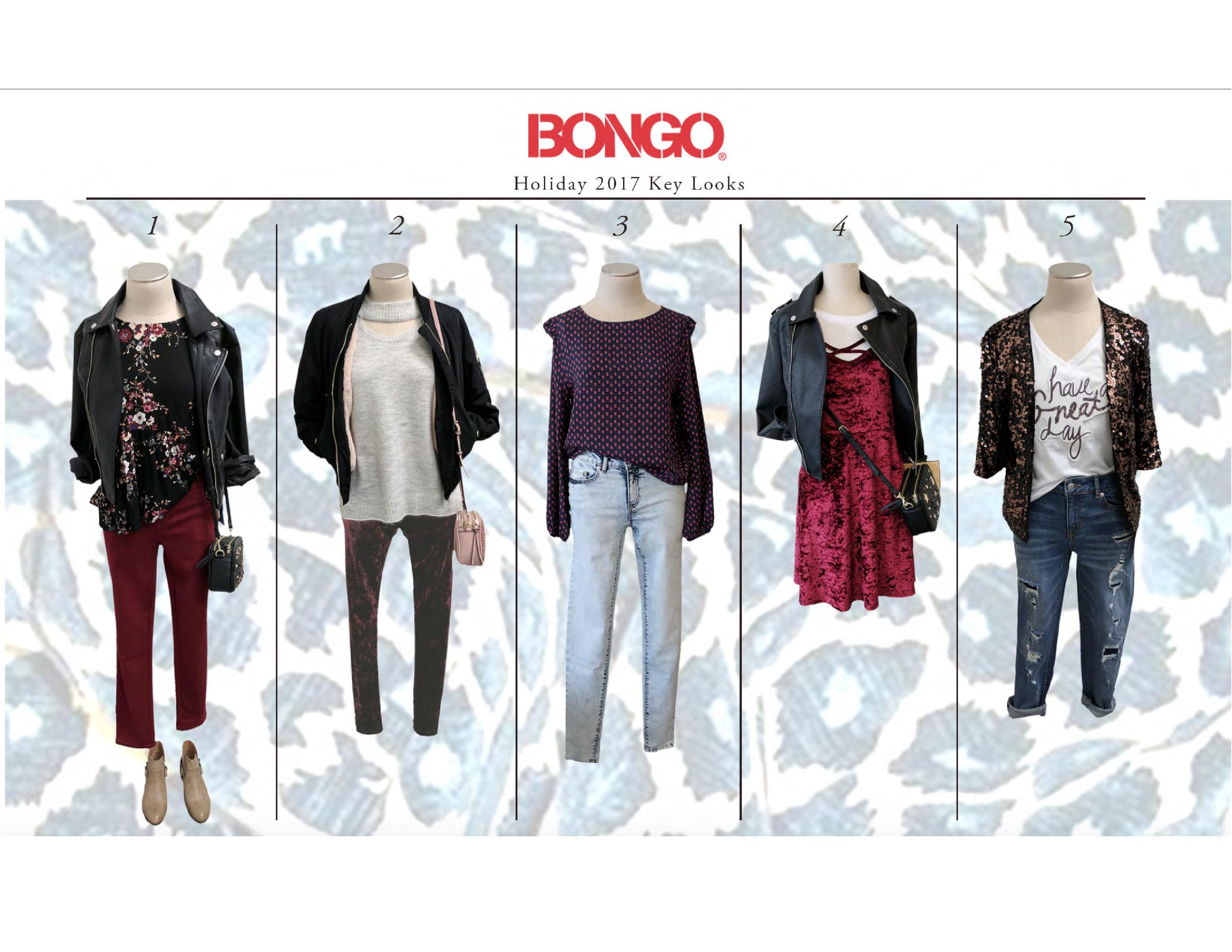 BONGO P RAST-12.jpg