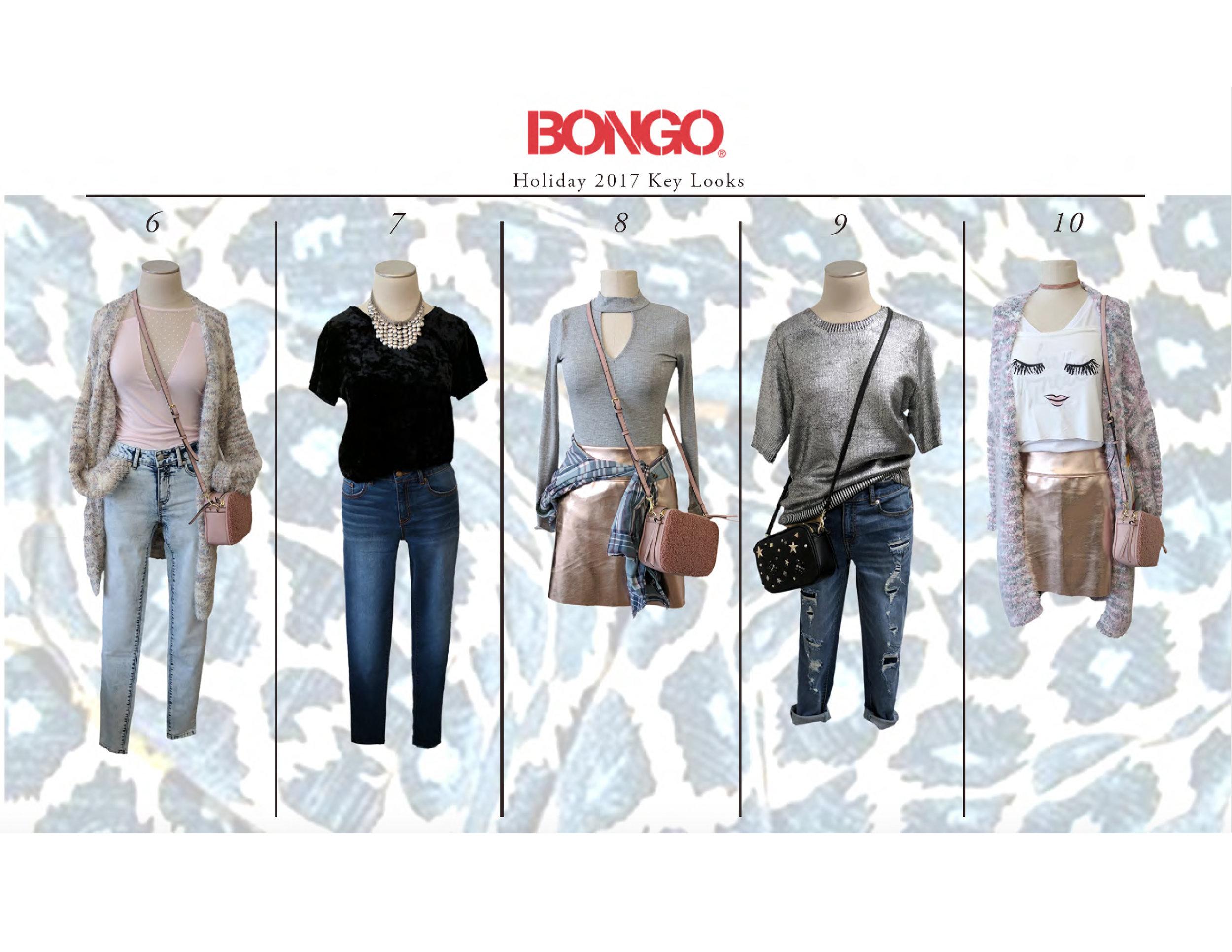BONGO P RAST-13.jpg