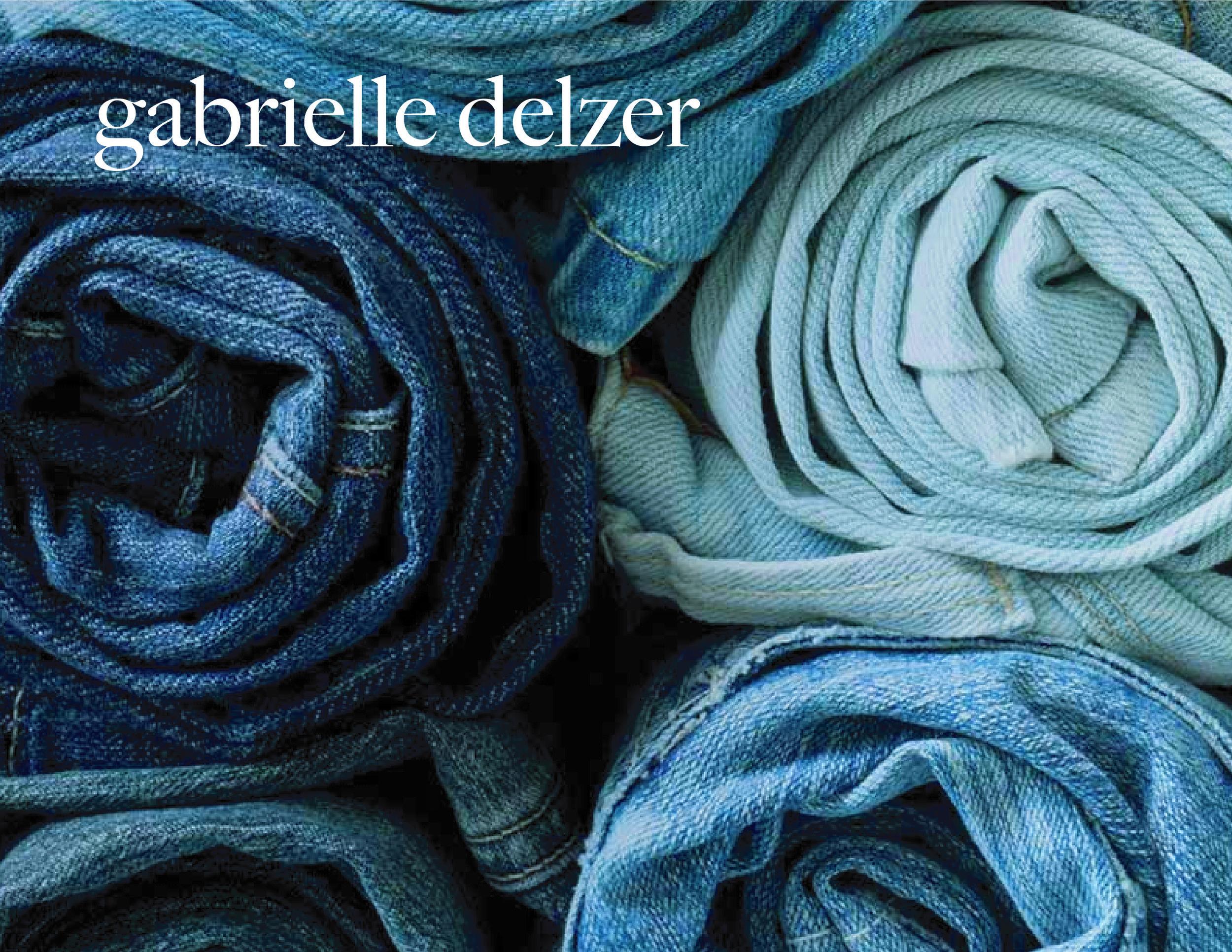 Gabrielle Delzer Girls Denim work-01.jpg