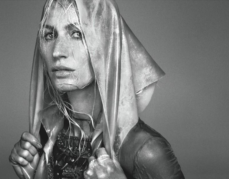 meisel-geisel-fashiontography-1.jpg