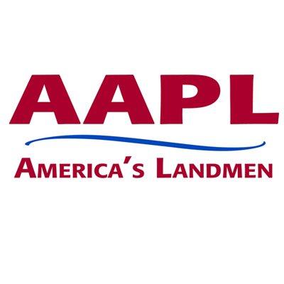AAPL Logo.jpg