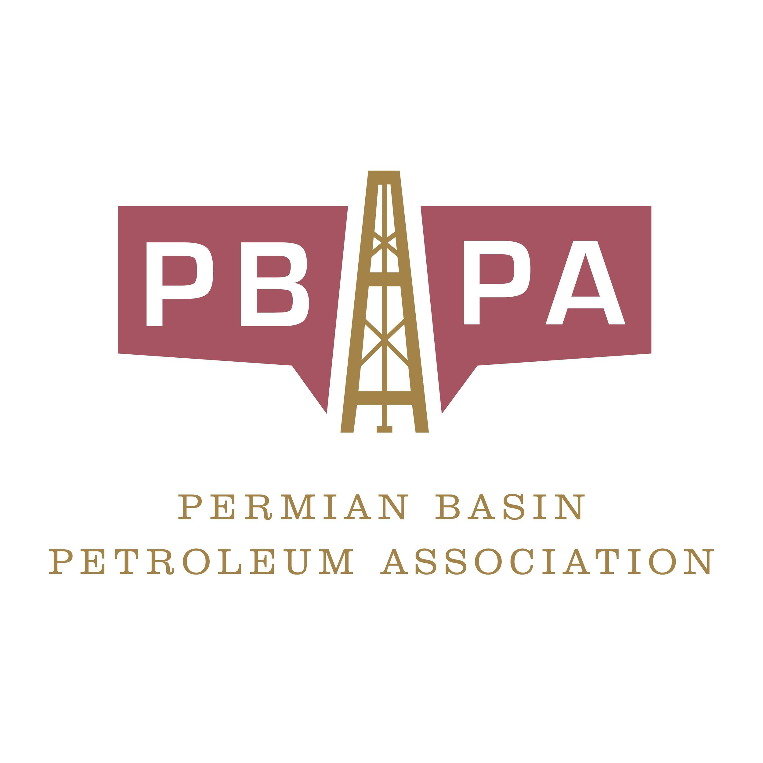PBPA Logo.jpeg