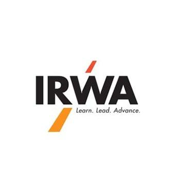 IRWA Logo.jpg