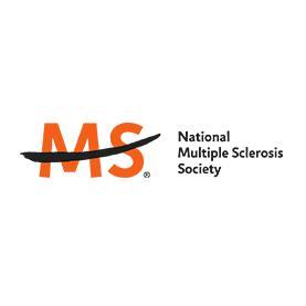 National MS Logo.jpg