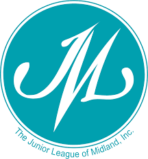 Junior League Logo.png