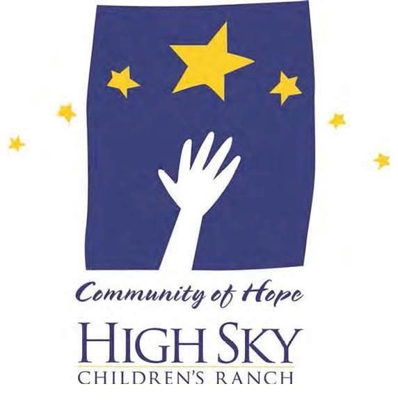 High Sky Logo.jpg