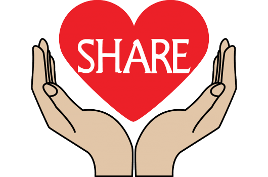 SHARE Logo.png