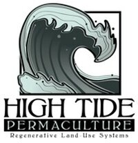 high-tide-permaculture-logo-bayside-ca-957.jpg