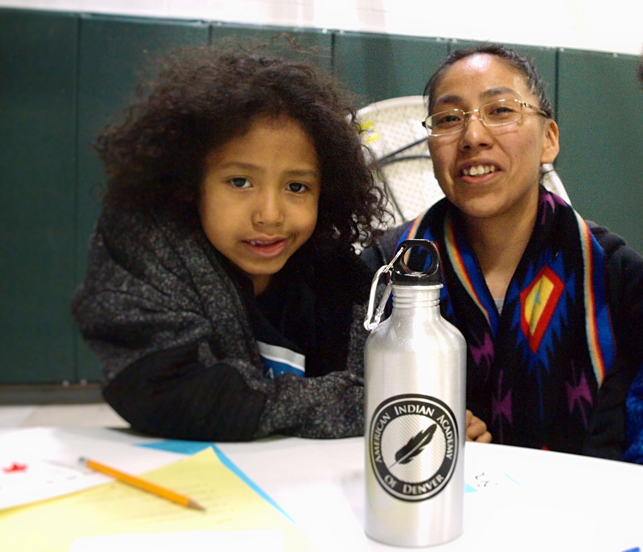 mom&son 2 AIAD Space.jpg