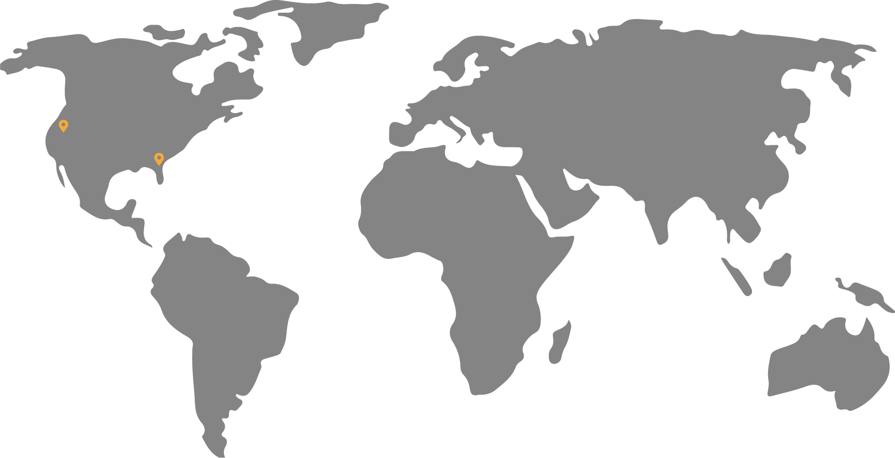 OUR map_1.png