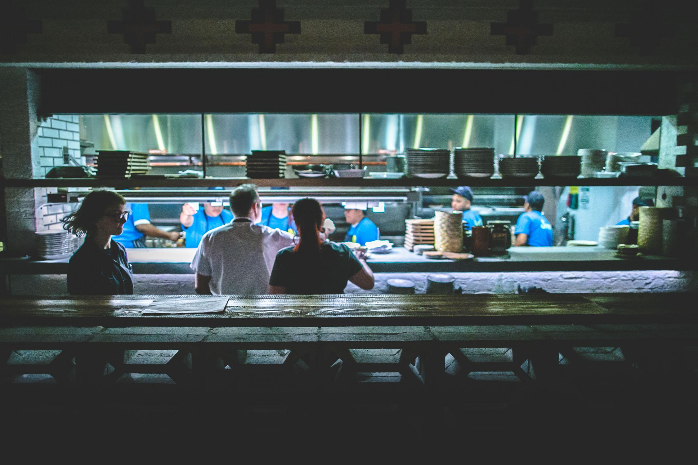 Superica-Atlanta-Kitchen-Erik-Meadows