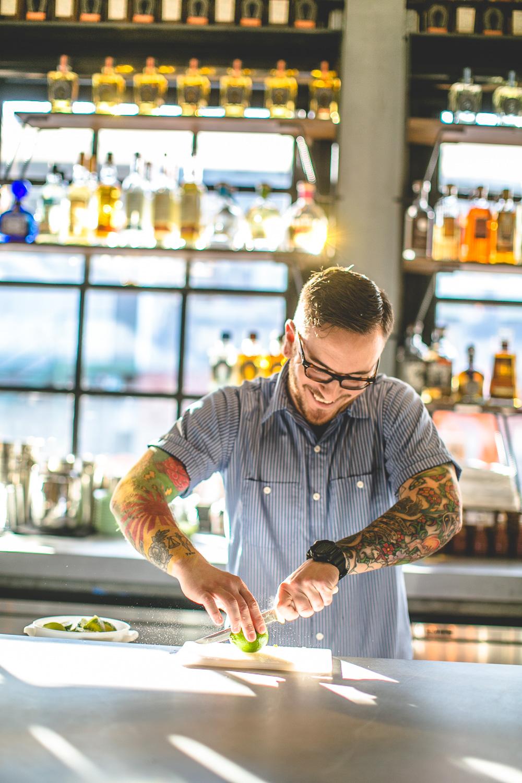 Superica-Atlanta-Bartender-Erik-Meadows