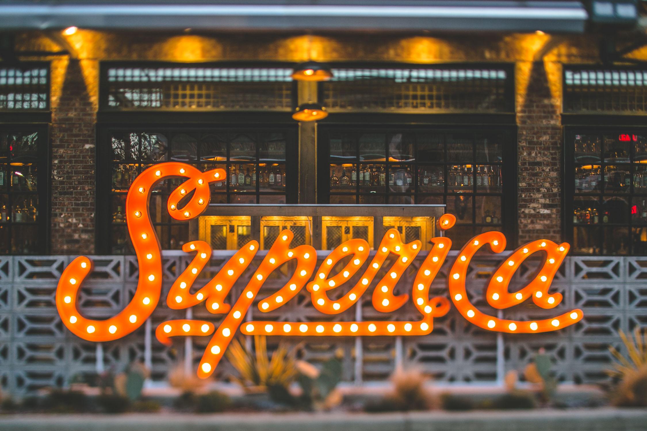 Superica-Atlanta-Neon Sign-Erik-Meadows