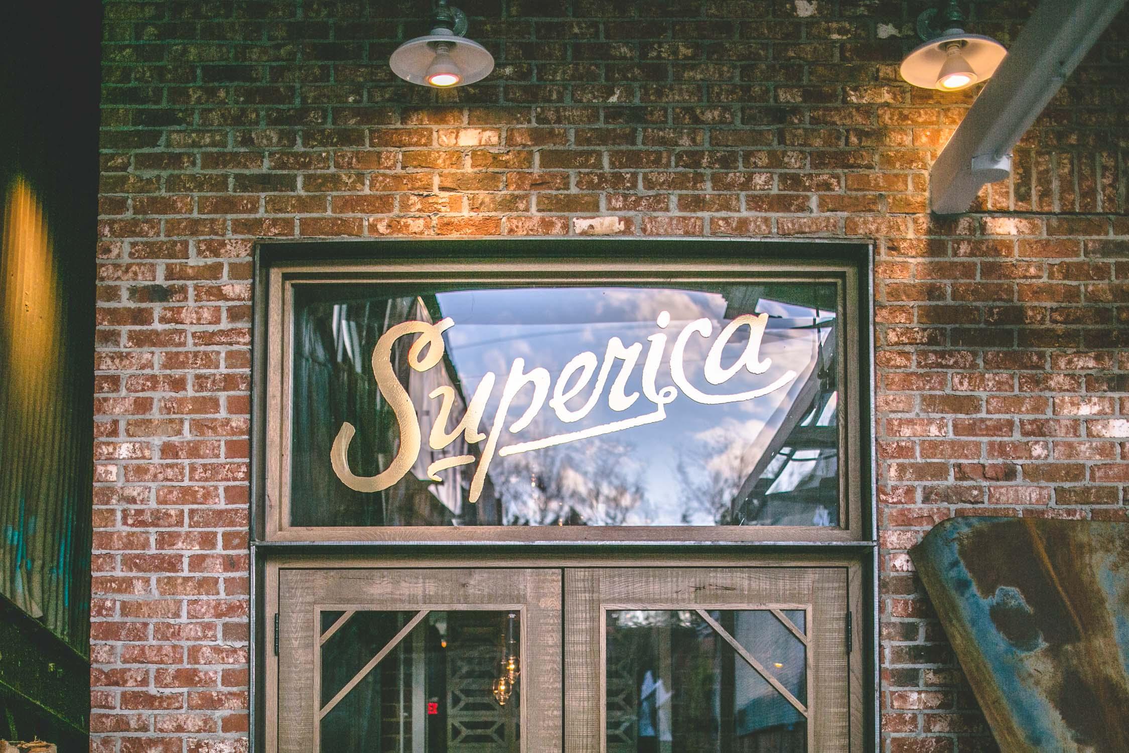 Superica-Atlanta-Door-Erik-Meadows