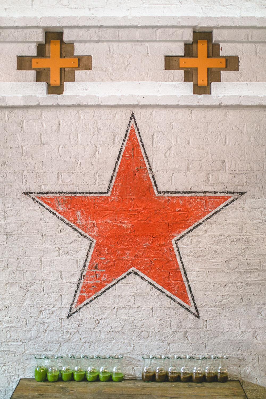 Superica-Atlanta-Orange-Star-Erik-Meadows
