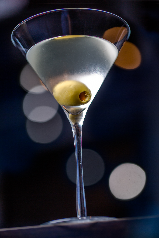 Allora-Martini-Atlantic-Station-Erik-Meadows