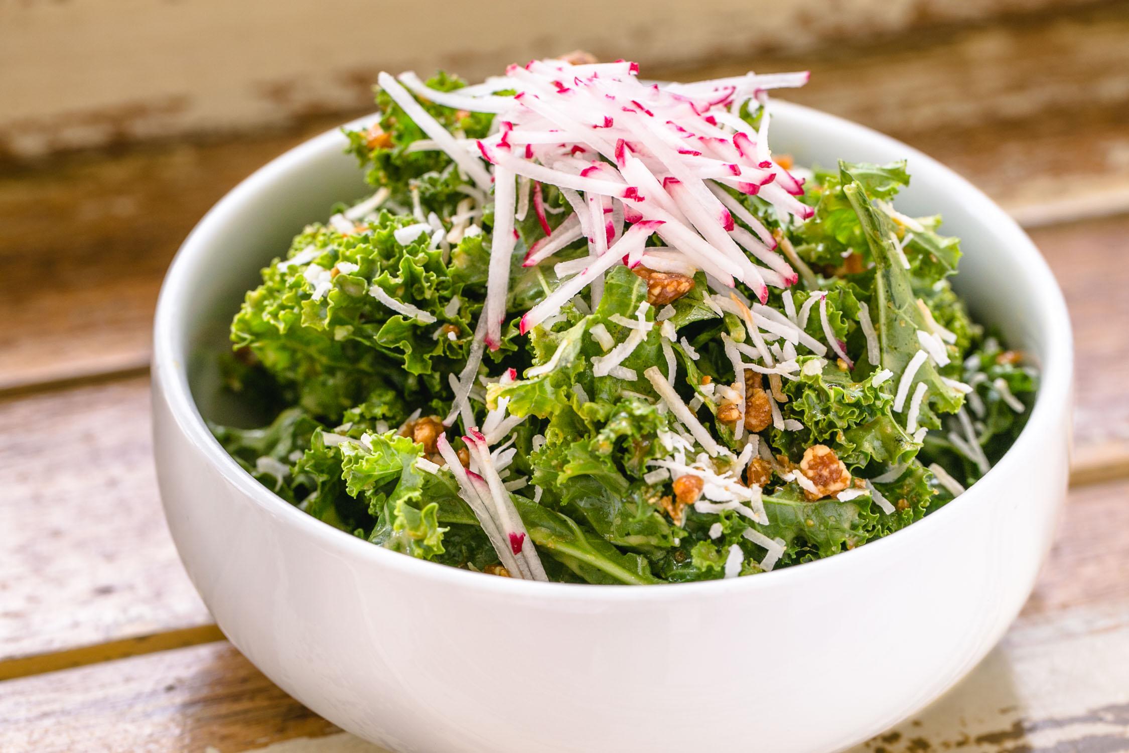 Le-Fat-Kake-Salad-Erik-Meadows