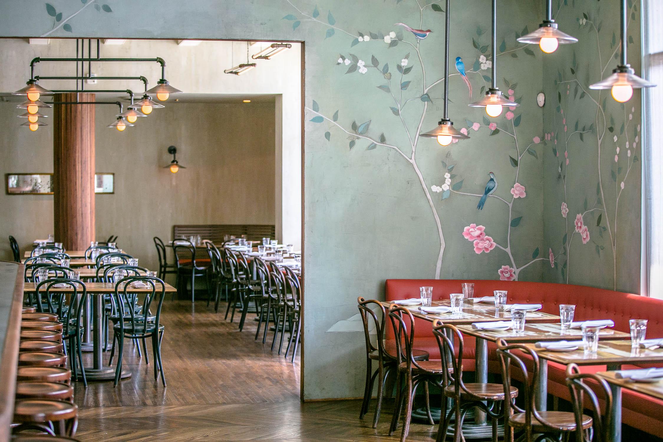 Le-Fat-Dining-Room-Erik-Meadows
