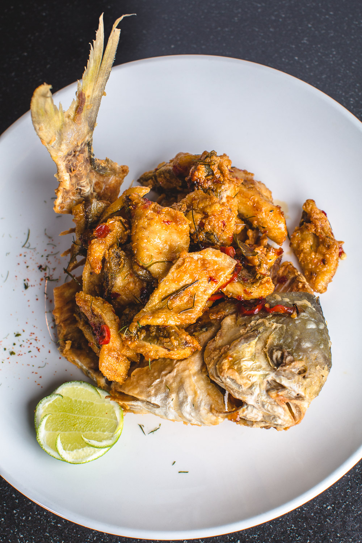 Nan-Thai-Fine-Dining-Whole-Fish-Erik-Meadows