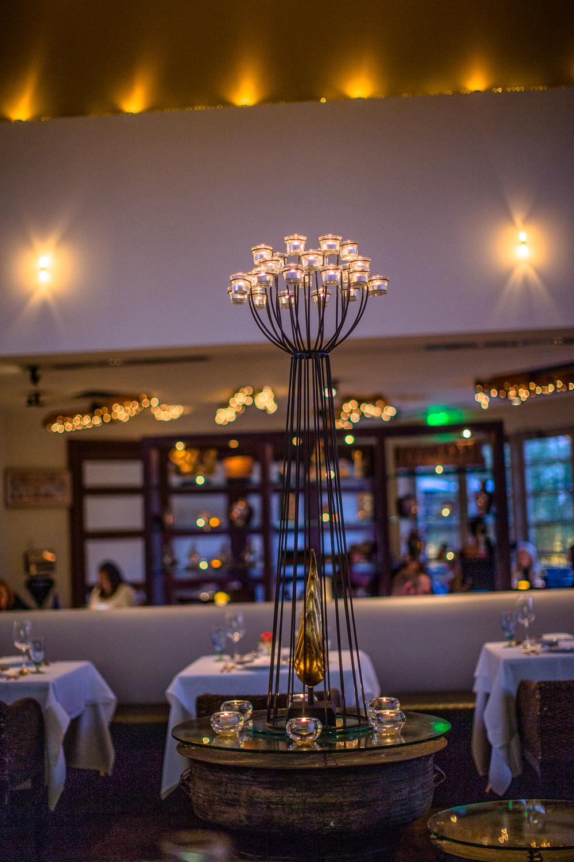 Nan-Thai-Fine-Dining-Candles-Erik-Meadows